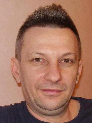 Harsányi Zoltán